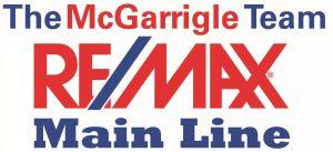 The McGarrigle Team